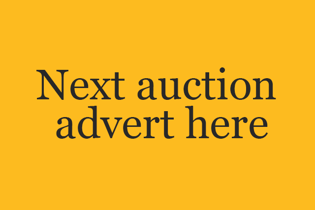 next-auction-advert-here.png