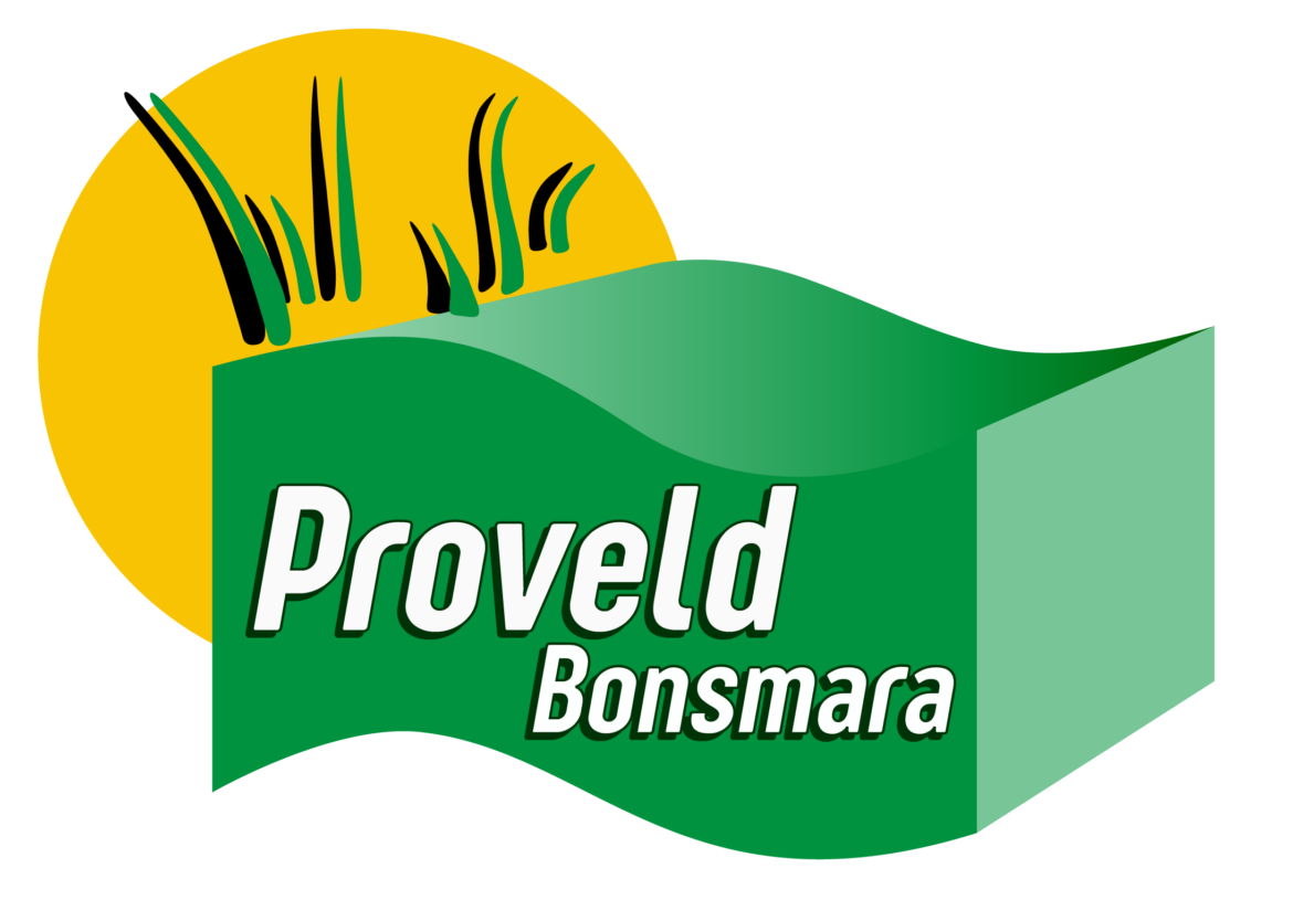 proveld-logo-without-slogan-03.png